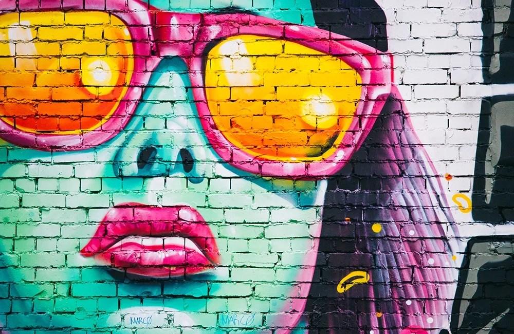 differenza-tra-graffiti-e-street-art---street-art