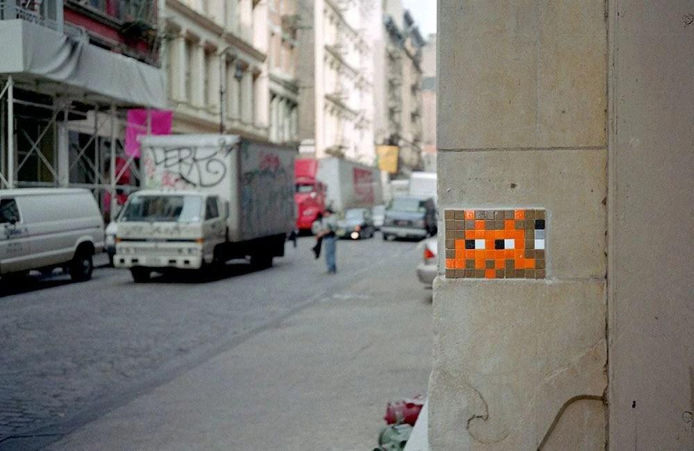 5-tecniche-di-street-art-diffuse-in-italia---Mosaic