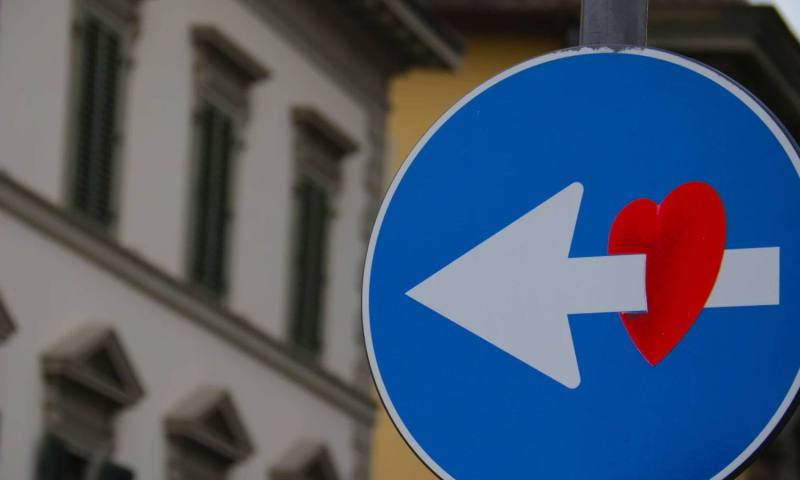 Copertina-5-muri-da-vedere-in-Italia