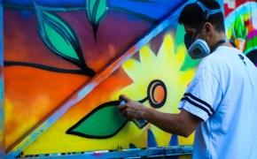 Copertina-5-tecniche-di-street-art-diffuse-in-Italia (1)