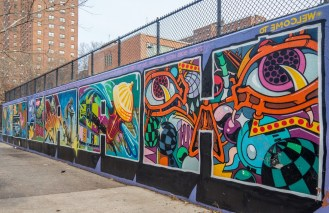 East-Harlem-Hall-Of-Fame