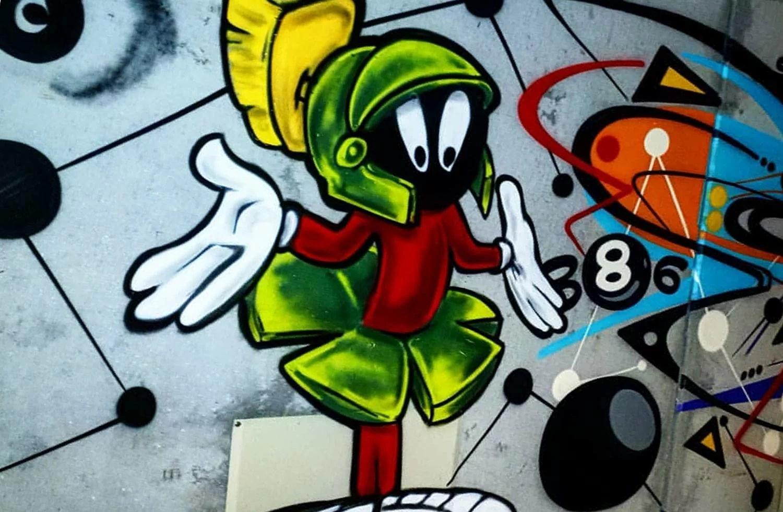 Copertina---cosa-sono-i-puppet-graffiti