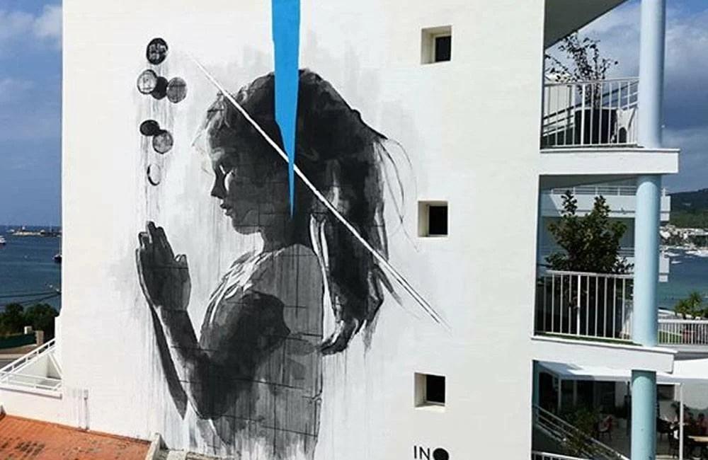 5-Festival-di-Street-Art-in-Europa---Bloop-Ibiza