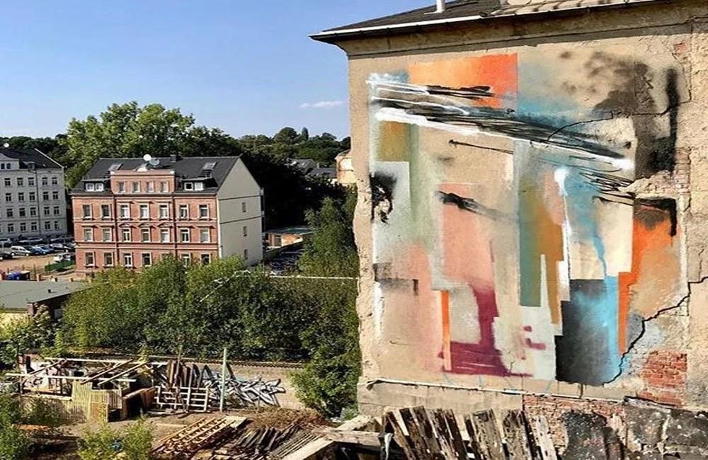 5-Festival-di-Street-Art-in-Europa---iBug-Chemnitz