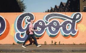 Copertina-Lettering-Graffiti