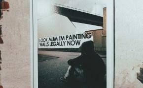 Copertina---Graffiti-arte-o-vandalismo