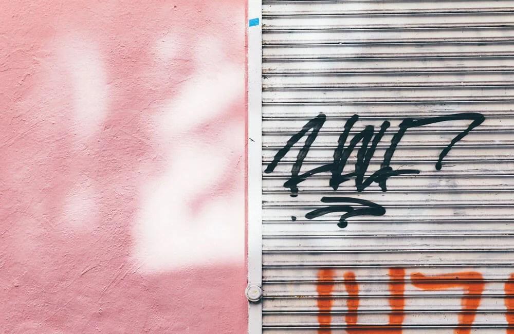 Graffiti-Tag-Esempio-Di-Tag