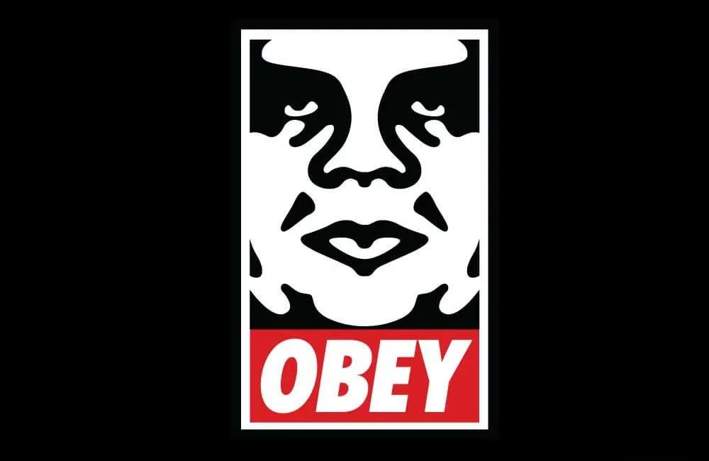 OBEY---Logo-stilizzato-con-scritta-OBEY