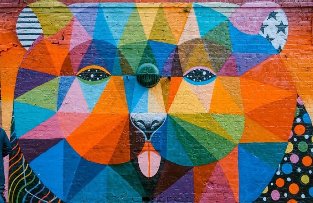 Okuda---I-colori-dello-street-artis