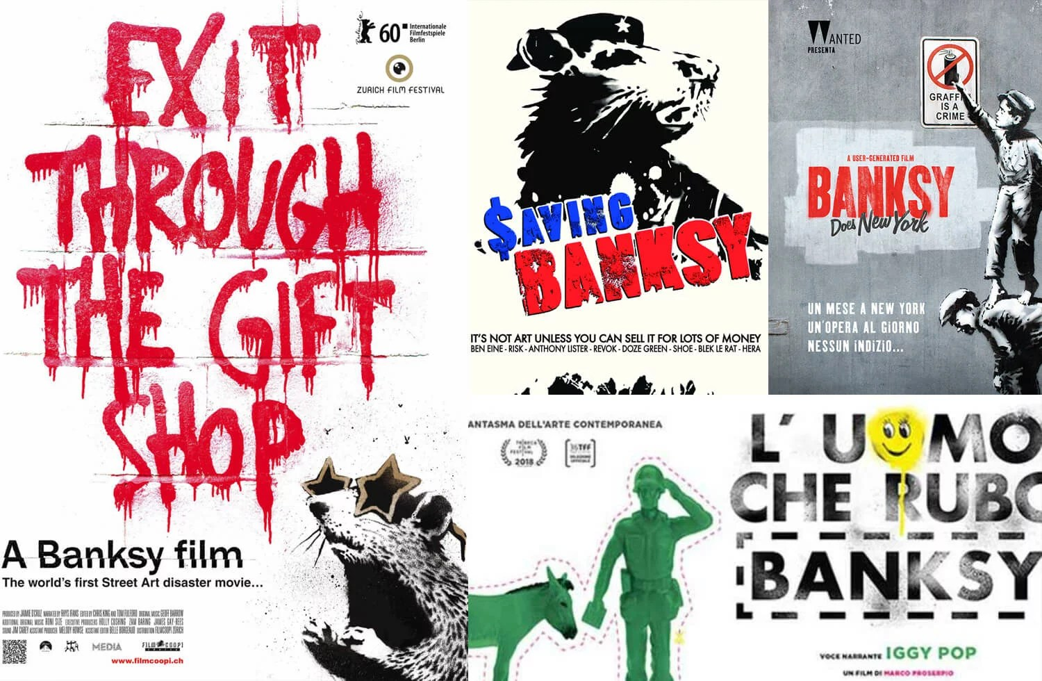 Copertina-Film-Documentari-Su-Banksy