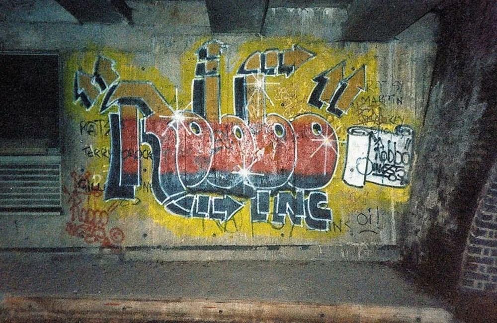 Robbo-vs-Banksy-00-Pezzo-Originale-King-Robbo