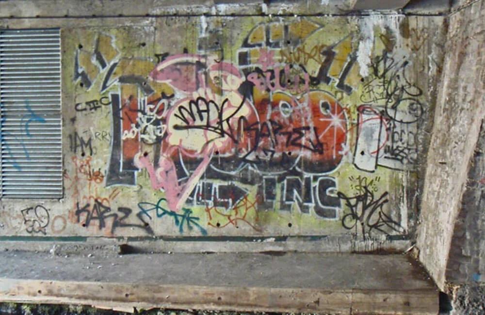 Robbo-vs-Banksy-01-Pezzo-King-Robbo-Pre-Banksy