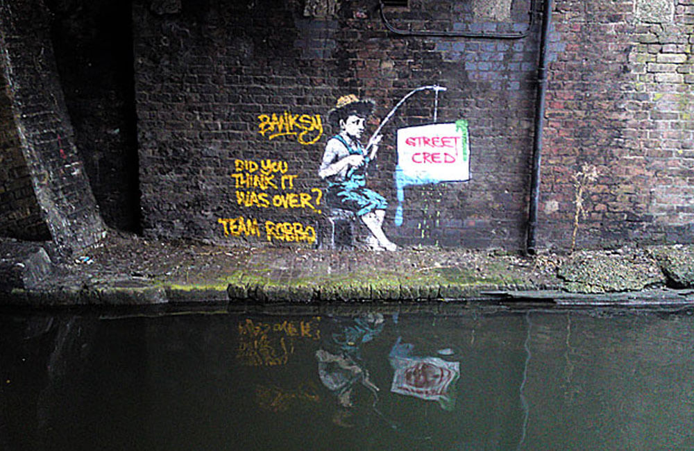 Robbo-vs-Banksy-02-Fisherboy