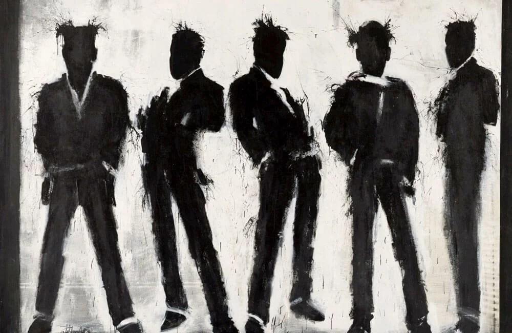 Shadow-Man-by-richard-hambleton