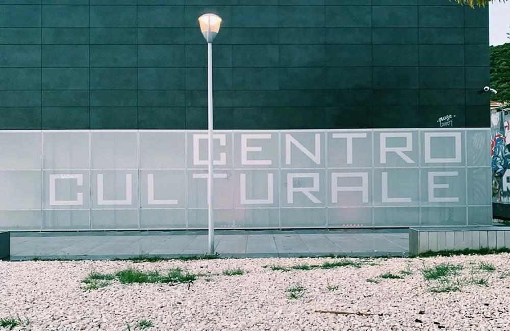 Iglesias-Centro-Culturale