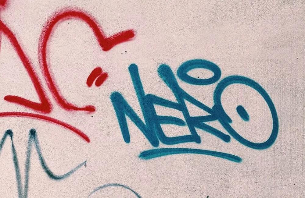 Nero-Tag
