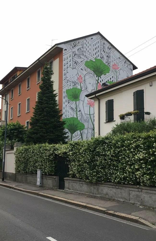 Bruzzano-Millo