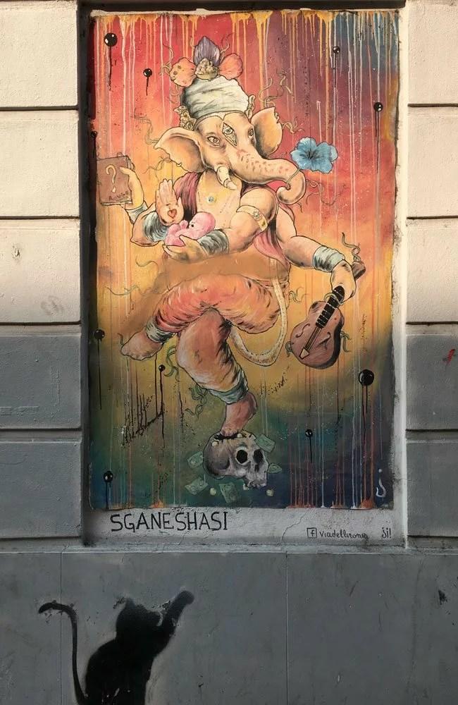 Corso-Porta-Ticinese-1