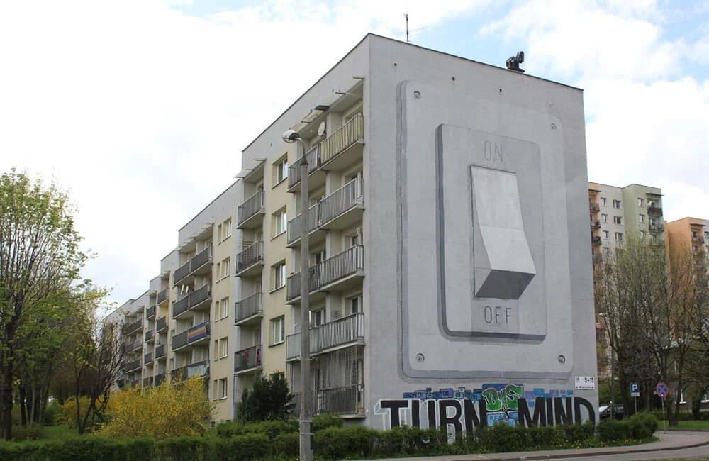 Escif-Katowice-The-Switch
