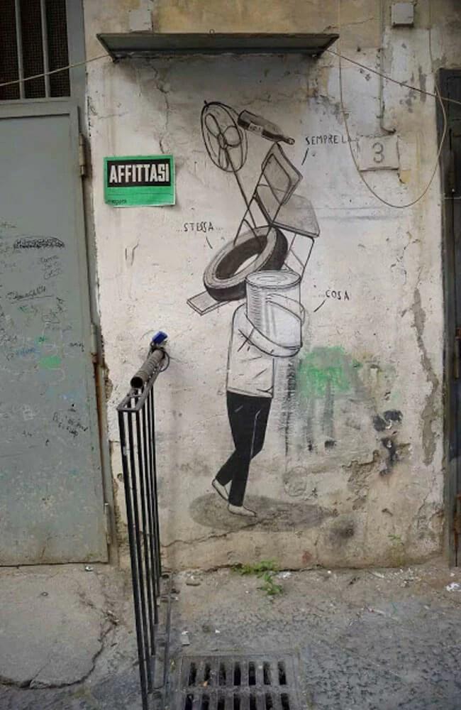 Escif-Napoli-by-streetartnews