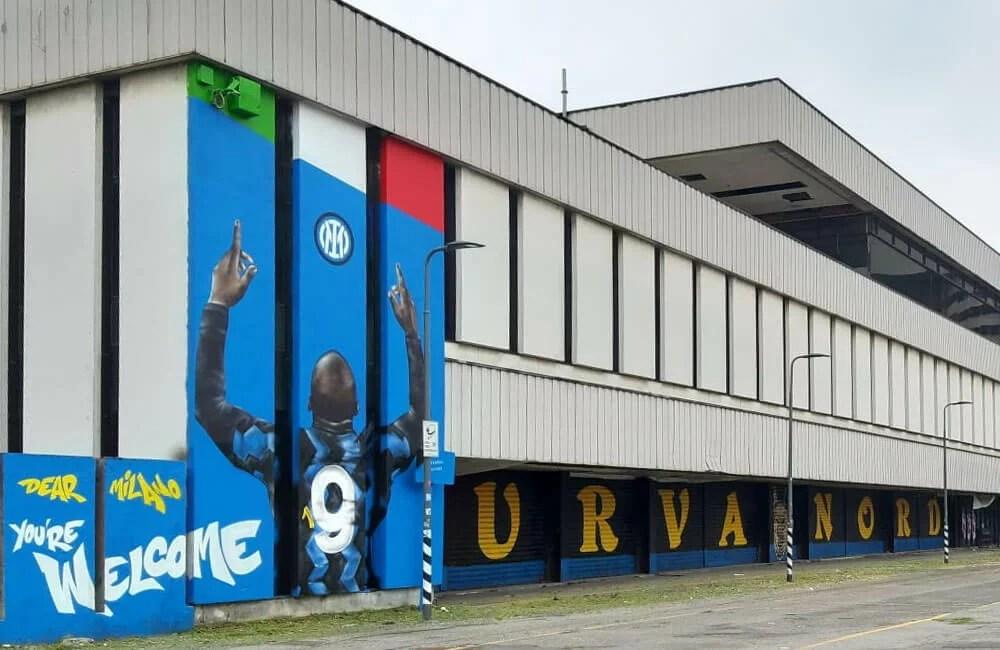Murales-Curva-Nord-Inter