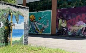 Copertina-Amazing-Day-Locate-di-triuzli-street-art