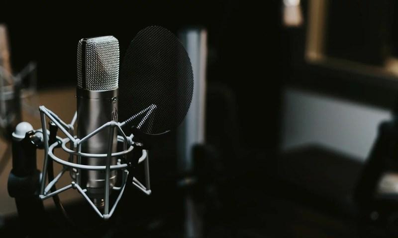 Copertina-Podcast-Disagian