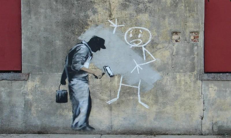 COPERTINA-STREET-ARTIST-ANONIMI