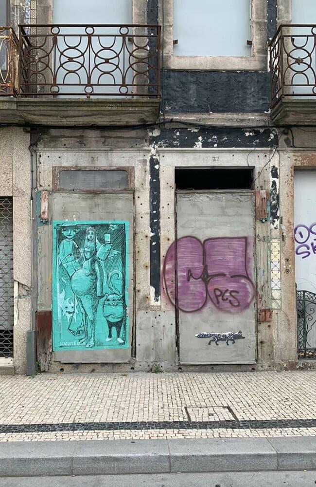 Throw-Up-Porto-e-Street-Art