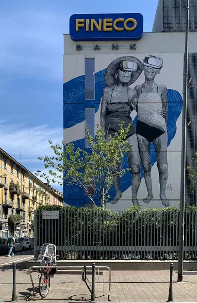 Fineco-Via-Padova-1