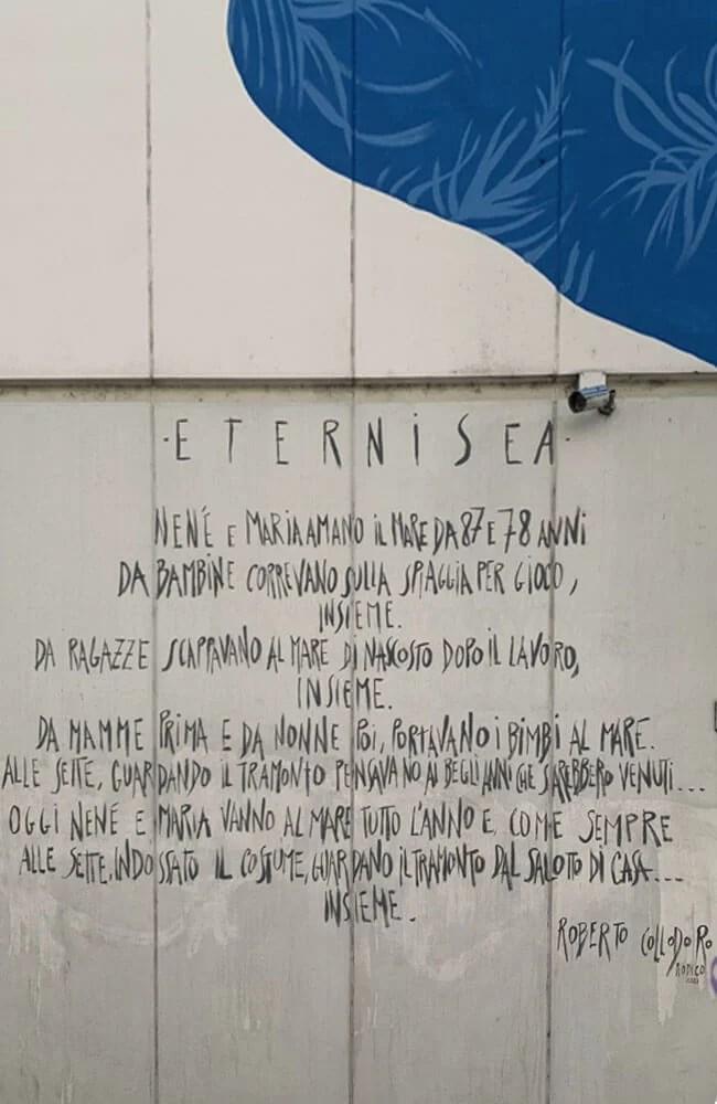 Fineco-Via-Padova-2