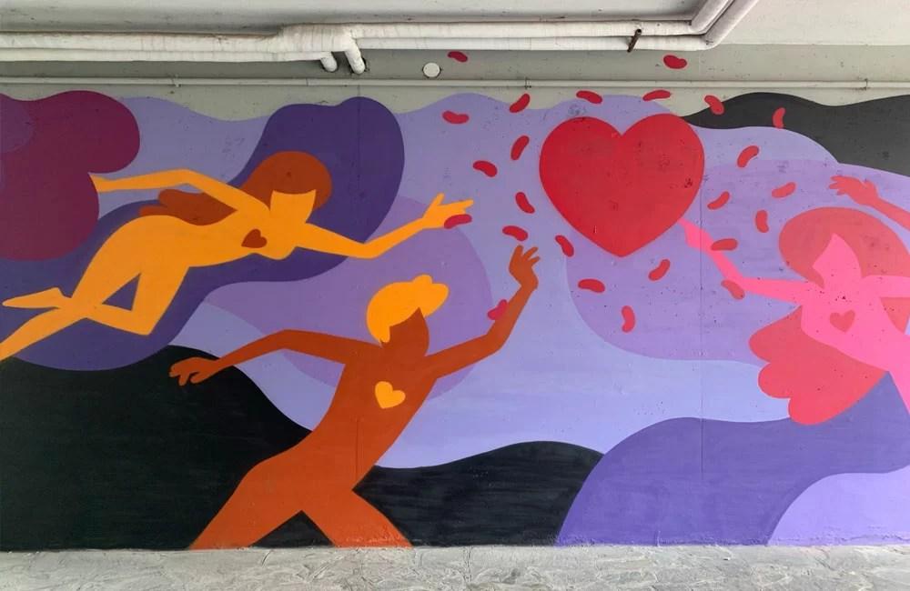 Lunetta-Street-Art-David-de-Limon