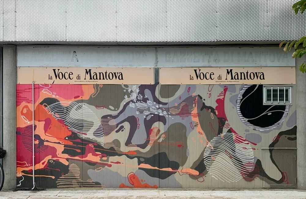 Lunetta-Street-Art-Edicola
