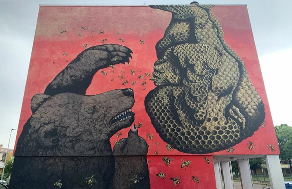 Lunetta-Street-Art-EricaIlCane