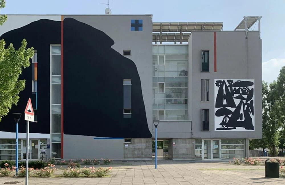 Street-Art-Brescia-108