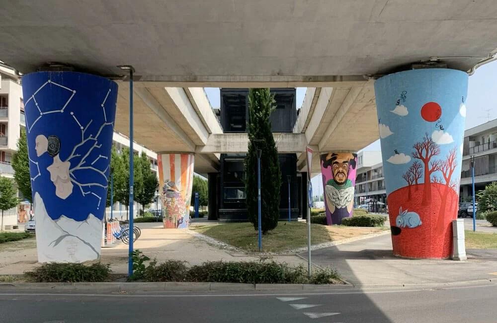 Street-Art-Brescia-Piloni-Sanpolino