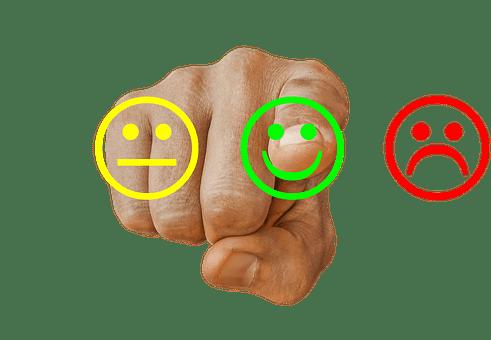 Kliendikesksete teenuste arendamine