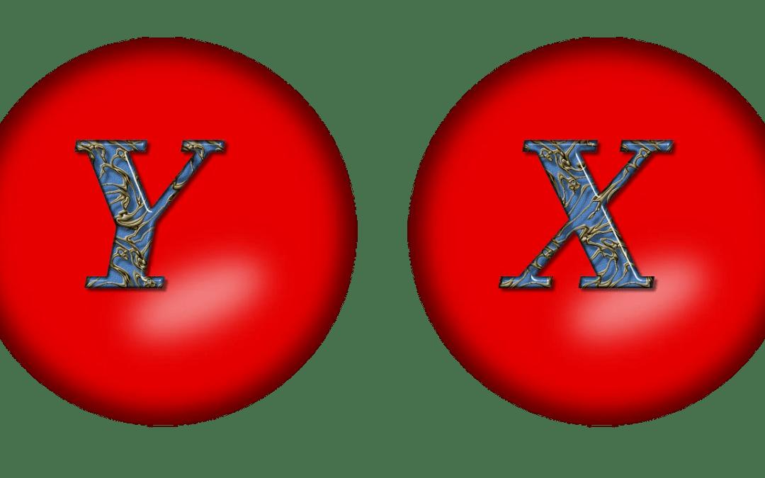calcolo soglia di anomalia