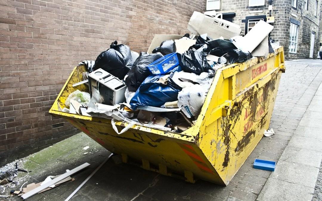 Servizio di recupero e relativo trasporto a destino in ambito nazionale/comunitariodei rifiuti