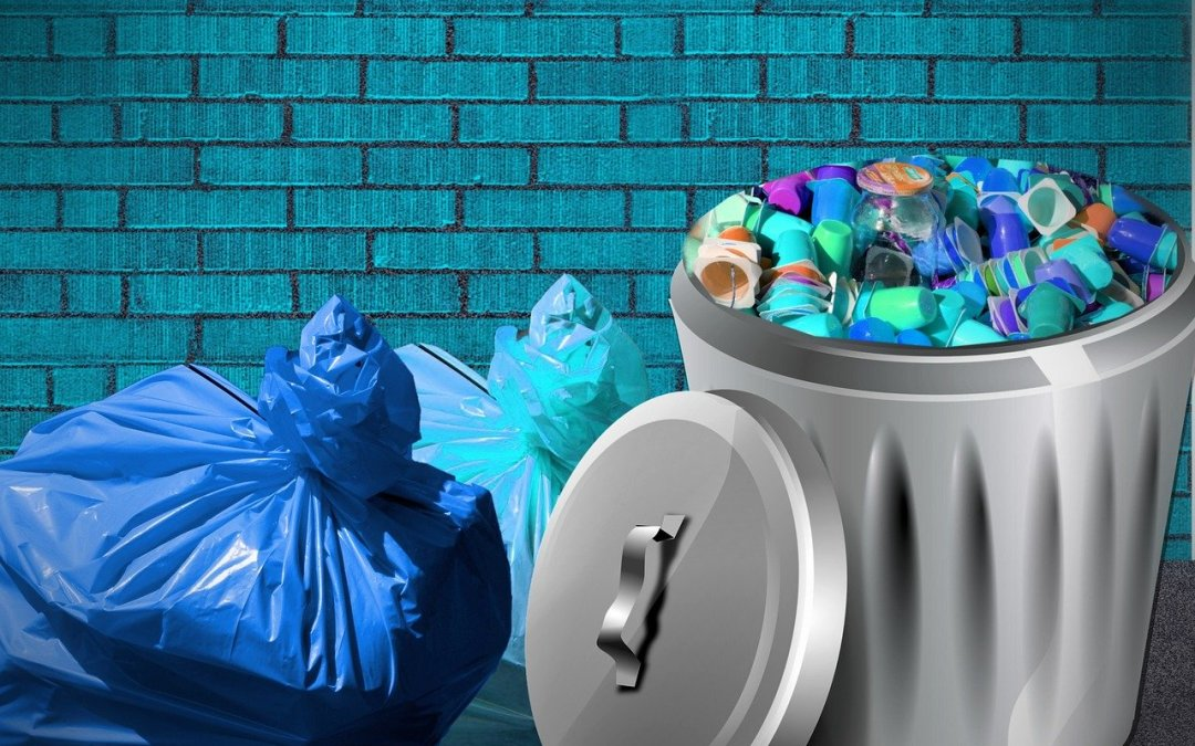 gestione rifiuti - rifiuti - gara