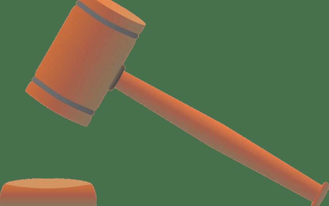 SIOS e limiti al subappalto il giudice fugge dalla decisione