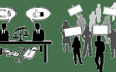 ANAC sospende termini e adempimenti.