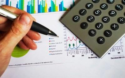 Tariffe SOA dall'ANAC il nuovo coefficiente R per il 2020
