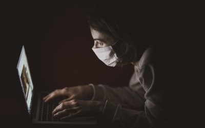 Appalti accelerati dal virus