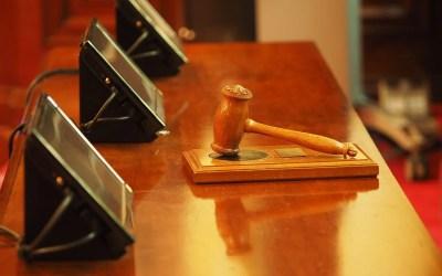 Il giudice d'appello sul carattere reale o fittizio del taglio delle ali nel procedimento di anomalia