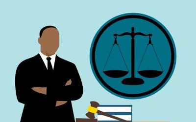Segretario comunale e commissione giudicatrice