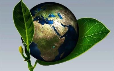 Servizio pulizia a ridotto impatto ambientale – Liguria