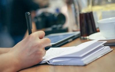 Per appalti che richiedono adeguate qualifiche professionali non possono essere previsti gli apprendisti
