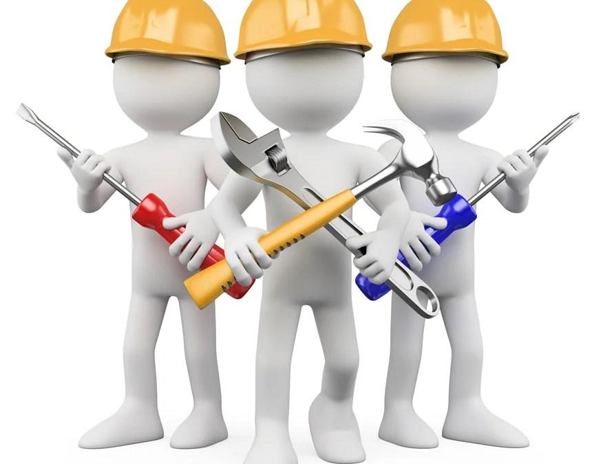 Servizio multi-service di esercizio e manutenzione – Lazio