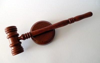 Me.PA. e Mancata indicazione costi manodopera esclusione o richiesta di giustificazioni